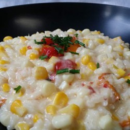 corn-risotto-with-roasted-red-pepper-1539705.jpg