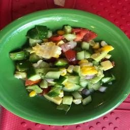 corn-tomato-avocado-salad-03b5a9e235ee28bb805bb0fb.jpg