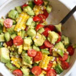 corn-tomato-avocado-salad-2222525.jpg