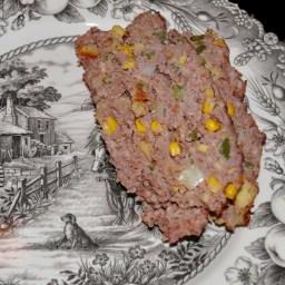 cornbread-and-jalapeno-meatloaf.jpg