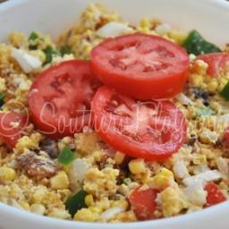 cornbread-salad-1256959.jpg