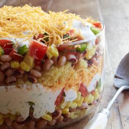 cornbread-salad-1894085.jpg