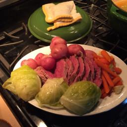 corned-beef--cabbage-019344a928facc694e1468d0.jpg