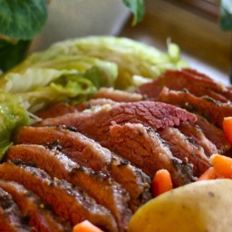 corned-beef-and-cabbage-i-1563351.jpg
