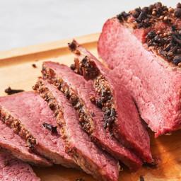 corned-beef-brisket-2559828.jpg