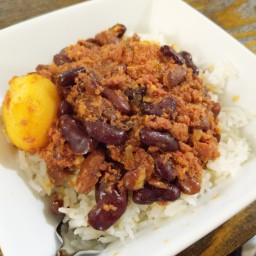 corned-beef-rice-0be7bd48077fa0c1636e67ae.jpg