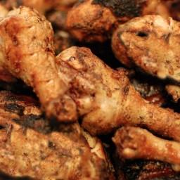 cornell-chicken-marinade-3.jpg