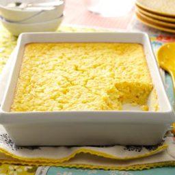 cornpuddingrecipe-2c0411.jpg