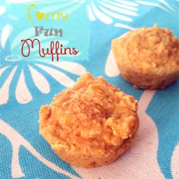 corny-fun-muffins-203d97.jpg