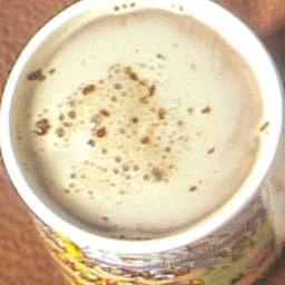Cortadito (Cuban Coffee)