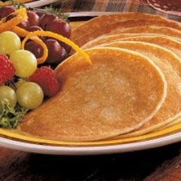 cottage-cheese-pancakes-2.jpg
