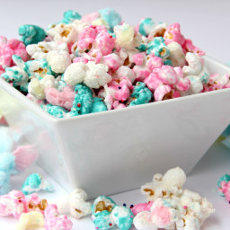 cotton-candy-popcorn-1559502.jpg