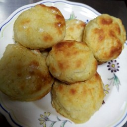 country-biscuits-6.jpg