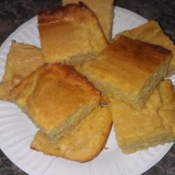 country-corn-bread-4.jpg