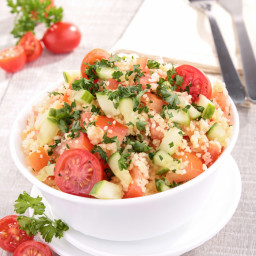 couscous-salad-5.jpg