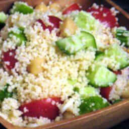 couscous-salad.jpg