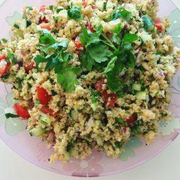 couscous-salat-d25fd5.jpg