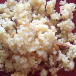couscous-with-apricot-vinaigrette.jpg