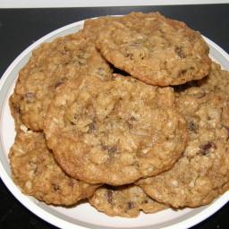 cowboy-cookies-4.jpg