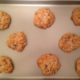 cowboy-cookies-63d0816ea7adeaa2025e7df2.jpg