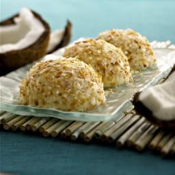 crème-fraiche-coconut-bavarians.jpg