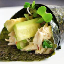 crab-avocado-temaki-2233266.jpg