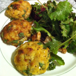 crab-cakes-with-remoulade-6.jpg