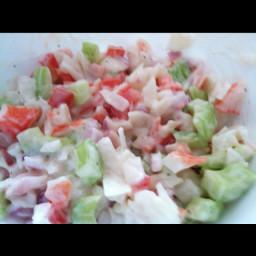 crab-salad-4.jpg