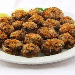 crab-stuffed-mushroom-caps-2.jpg
