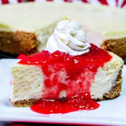 crack-proof-new-york-style-cheesecake-2626556.jpg