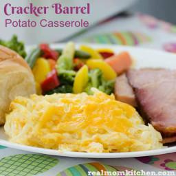 cracker-barrel-potato-casserole-2299433.jpg