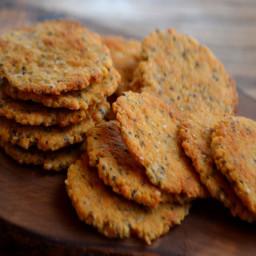 crackers-2026634.jpg