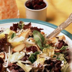 craisin-salad-5fe142.jpg
