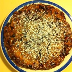 cranberry-cake-4.jpg