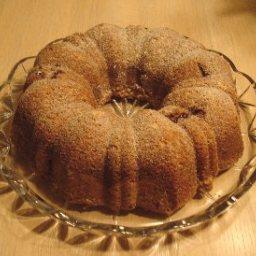 cranberry-cinnamon-coffee-cake-2.jpg