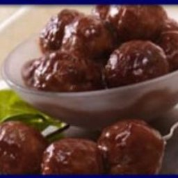 cranberry-cocktail-meatballs-2.jpg