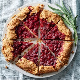 cranberry-galette-with-sesame-frangipane-2500541.jpg