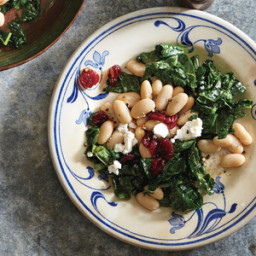 cranberry-goat-cheese-white-bean-and-kale-salad-1607939.jpg