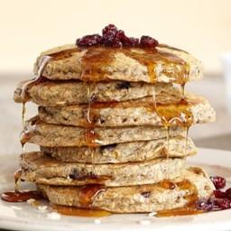 cranberry-oatmeal-blender-pancakes.jpg