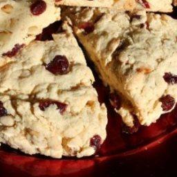cranberry-pine-nut-scones-5.jpg