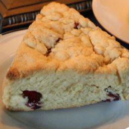 cranberry-pine-nut-scones-6.jpg