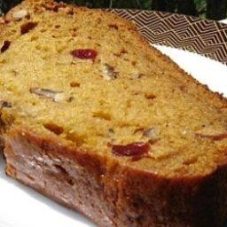 cranberry-pumpkin-bread-3.jpg