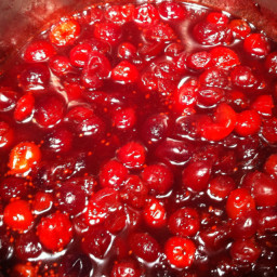 cranberry-sauce-with-port-and-cinna-2.jpg