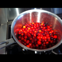 cranberry-sauce-with-port-and-cinna.jpg