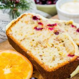cranberry-walnut-bread-with-orange-glaze-2299640.jpg