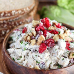 cranberry-walnut-chicken-salad-397533c36b6c008280d85f47.jpg