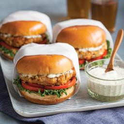 crawfish-burgers-1925712.jpg