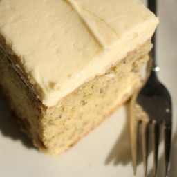 crazy-banana-cake-with-cream-c-c61023.jpg