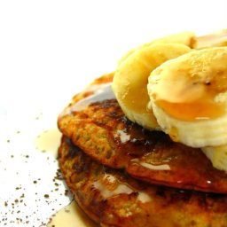 crazy-healthy-cinnamon-banana-panca.jpg