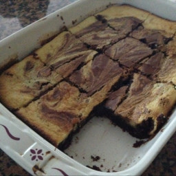 cream-cheese-brownies-16.jpg
